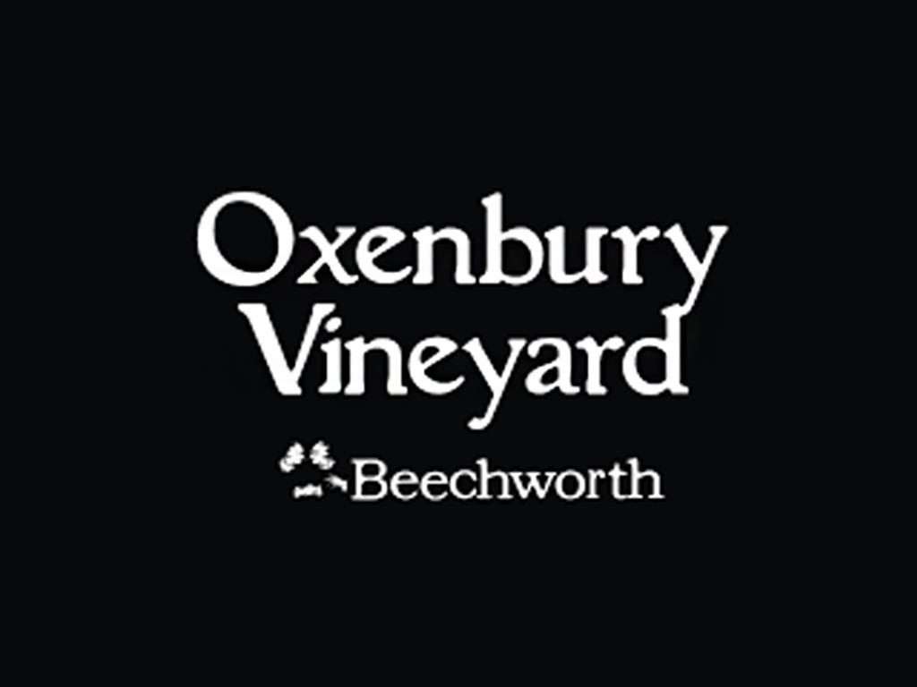 Oxenbury Vineyard