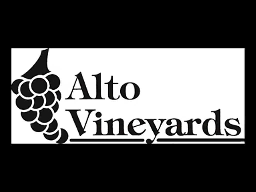 Alta Vineyards