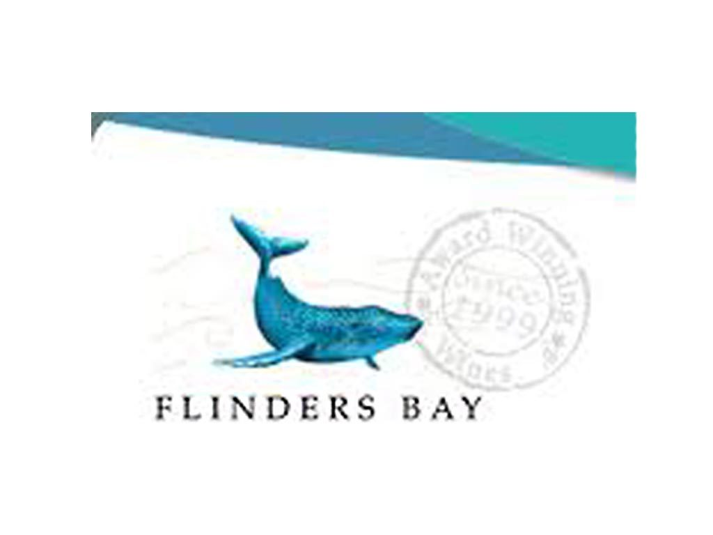 Flinders Bay Wine