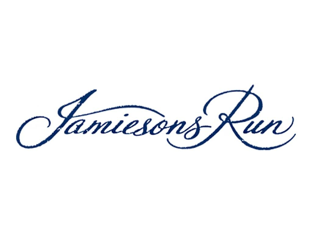 Jamieson's Run