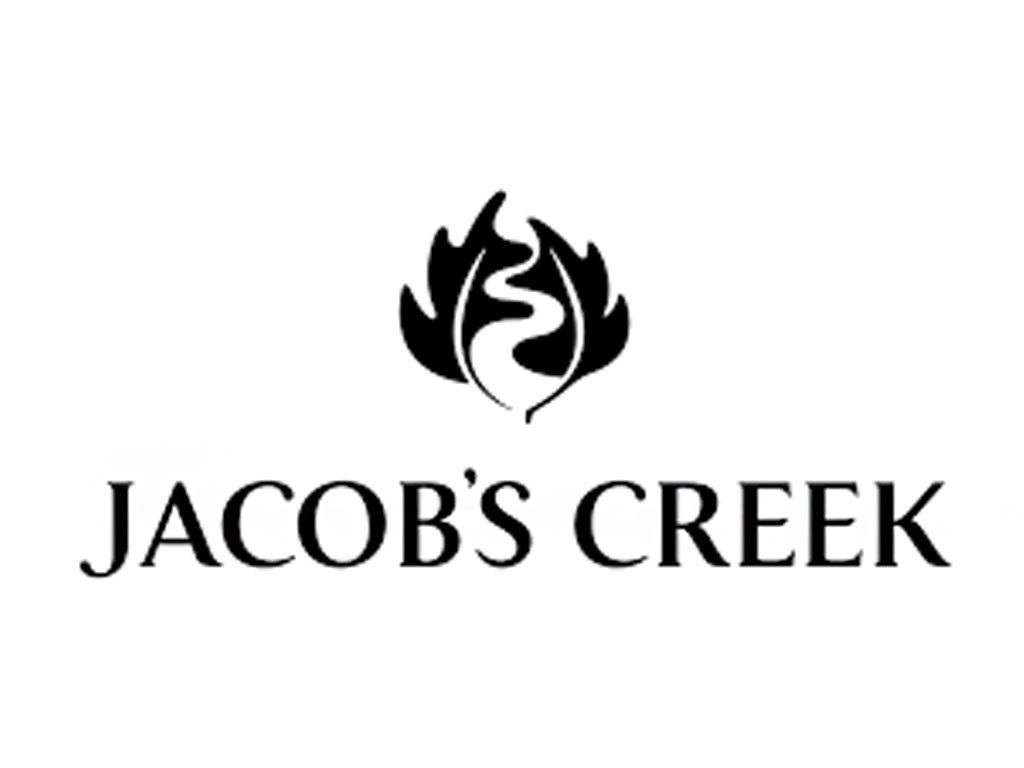 Jacob's Creek
