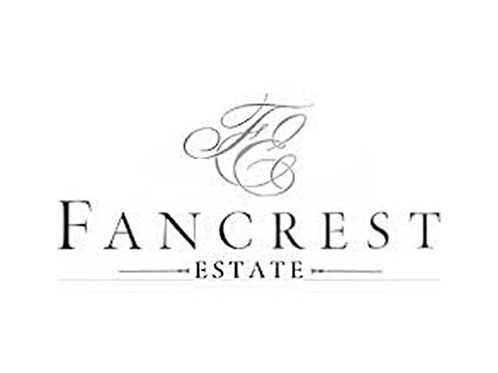 Fancrest Estate