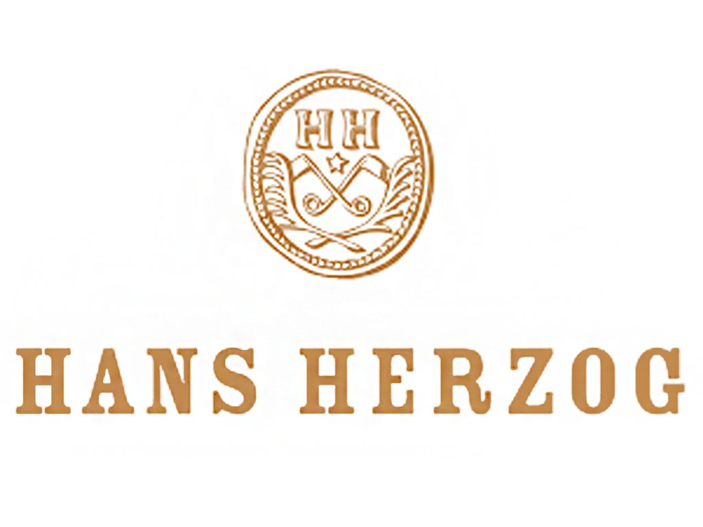 Hans Herzog Estate