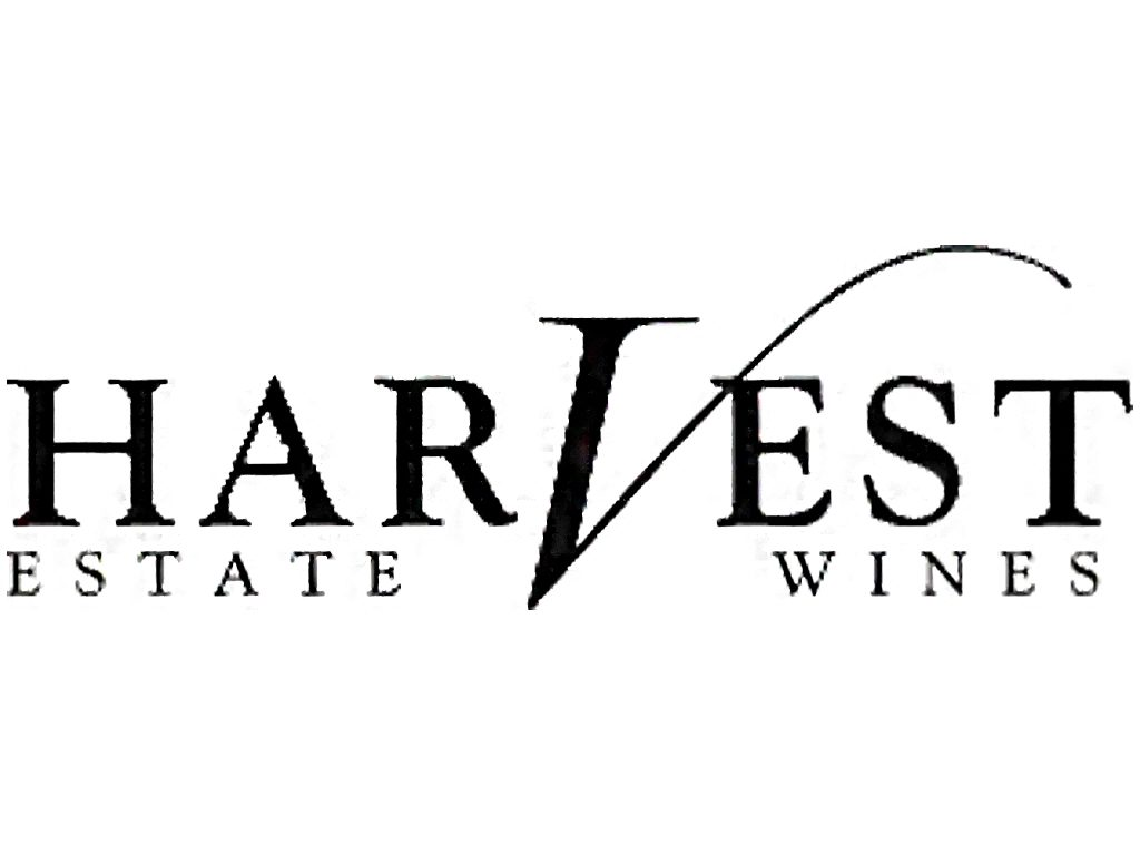 Harvest Estate