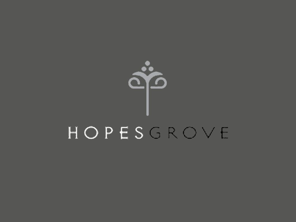 Hopes Grove Vineyard