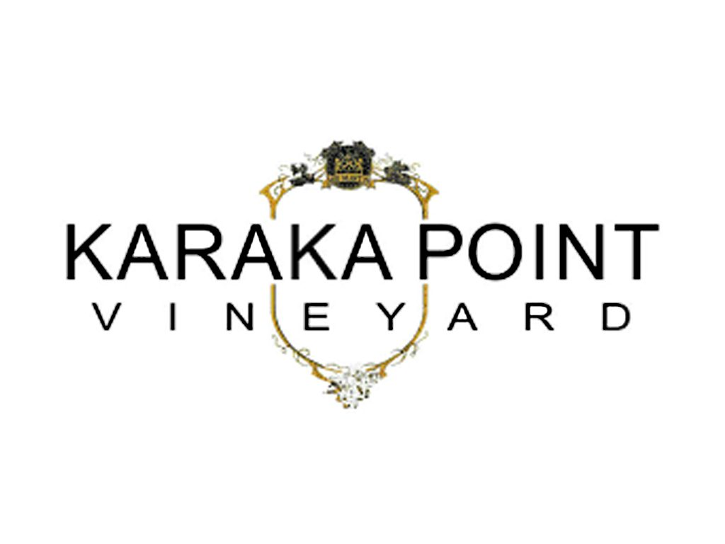 Karaka Point Vineyard