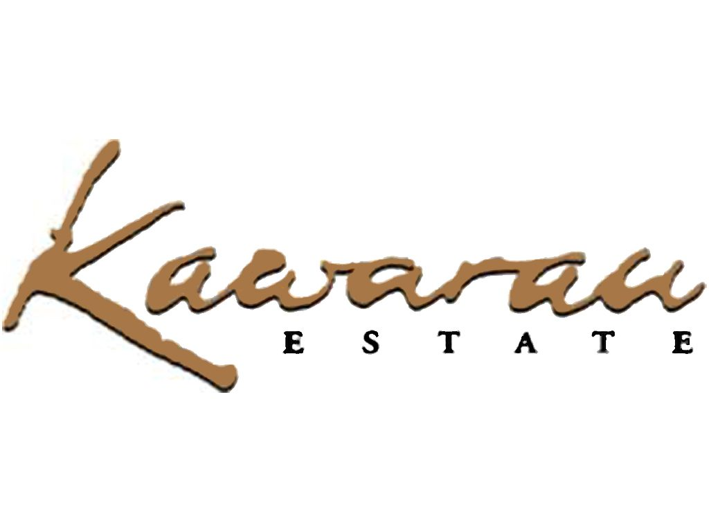 Kawarau Estate