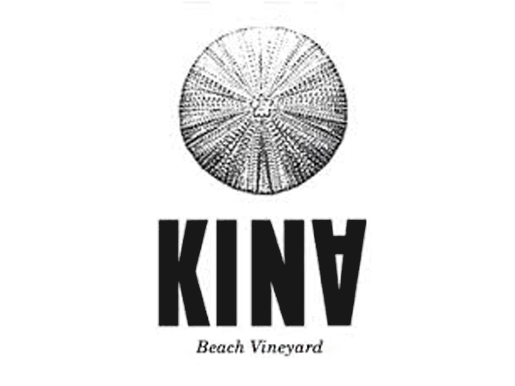 Kina Beach Vineyard
