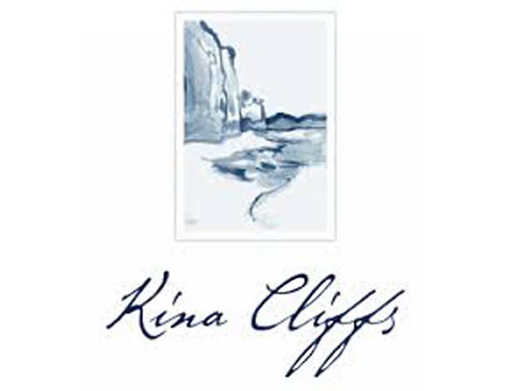 Kina Cliffs