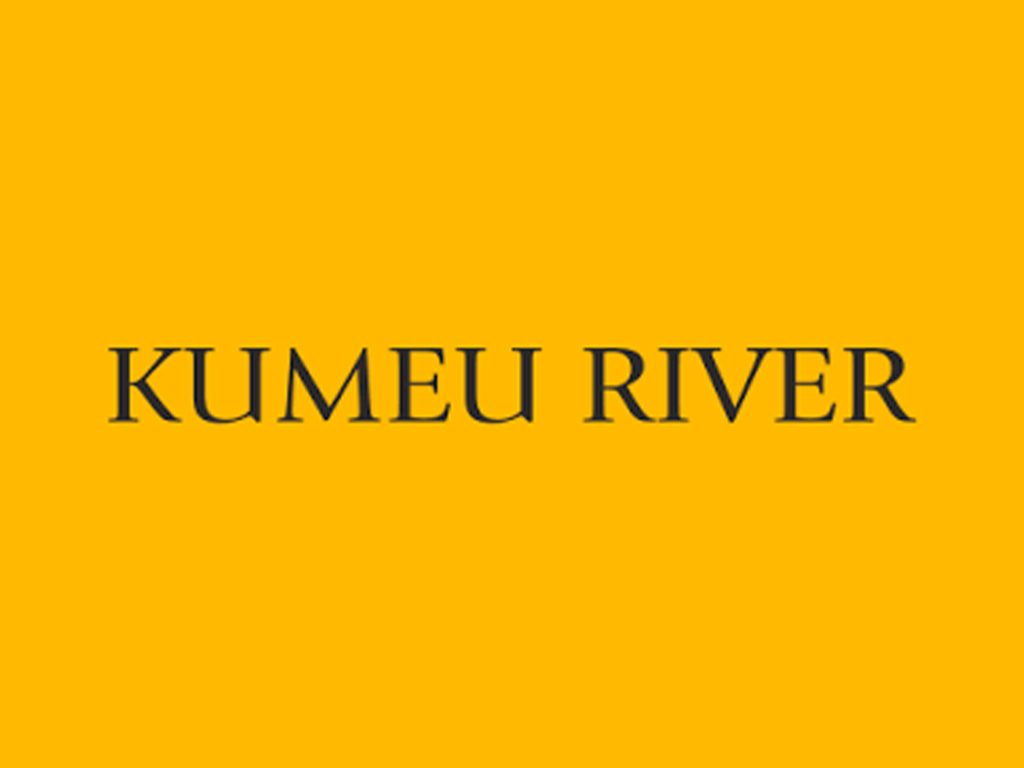 Kumeu River Winery