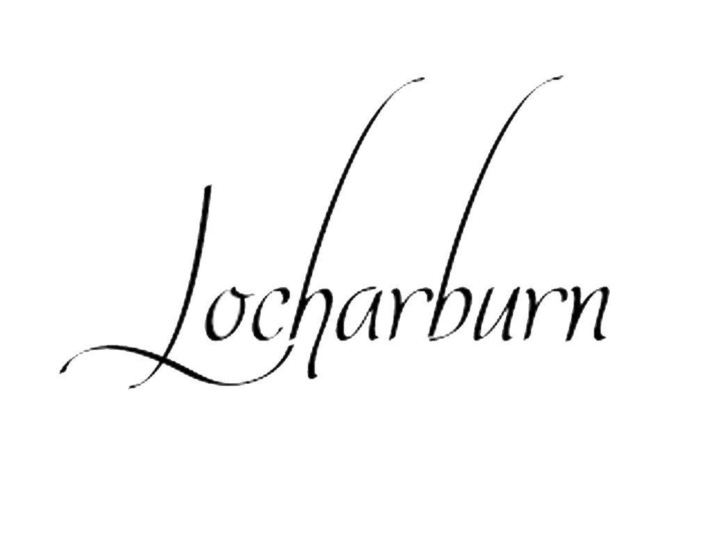 Locharburn Wines