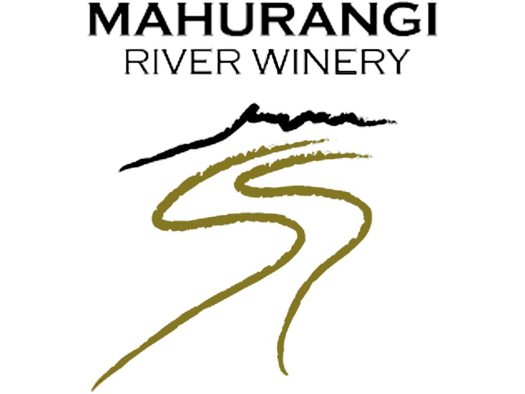 Mahurangi River Winery