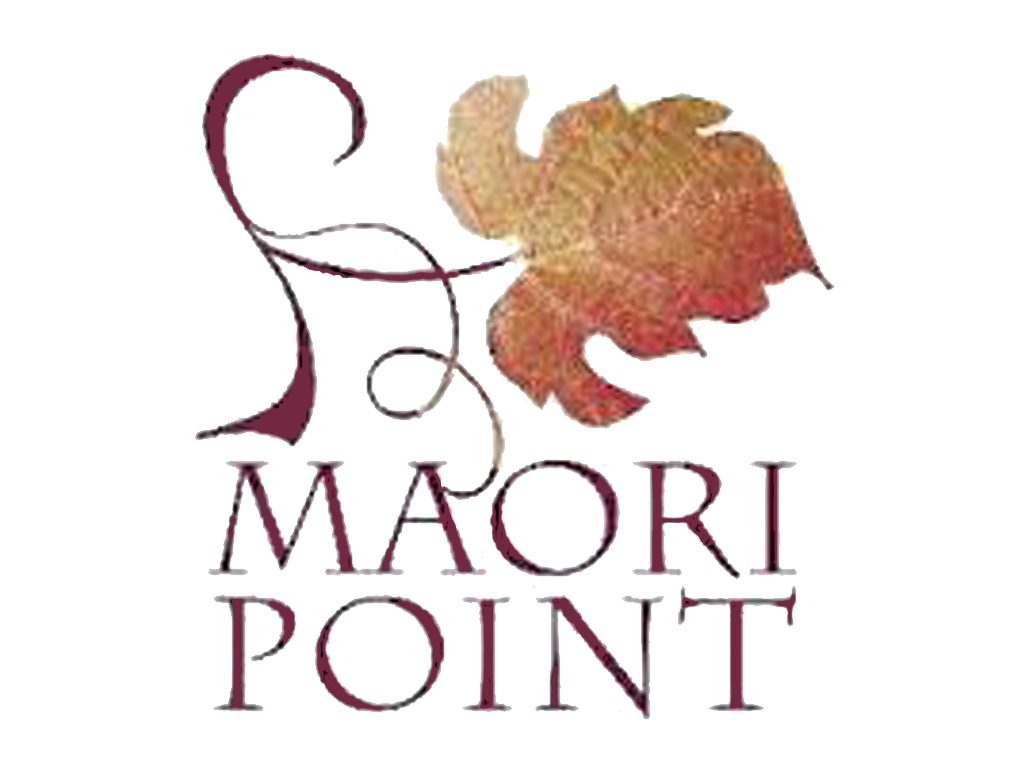 Maori Point Vineyard
