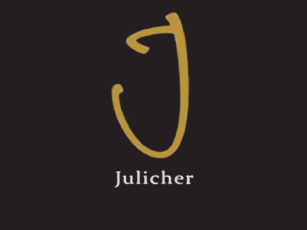 Julicher Estate