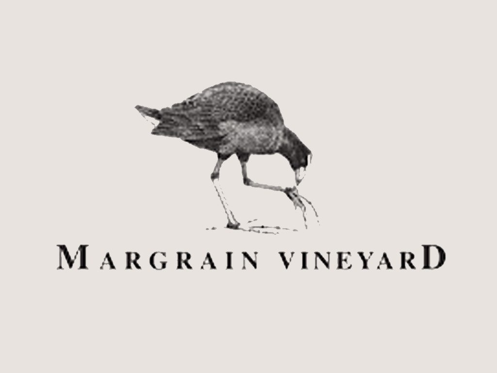 Margrain Vineyard
