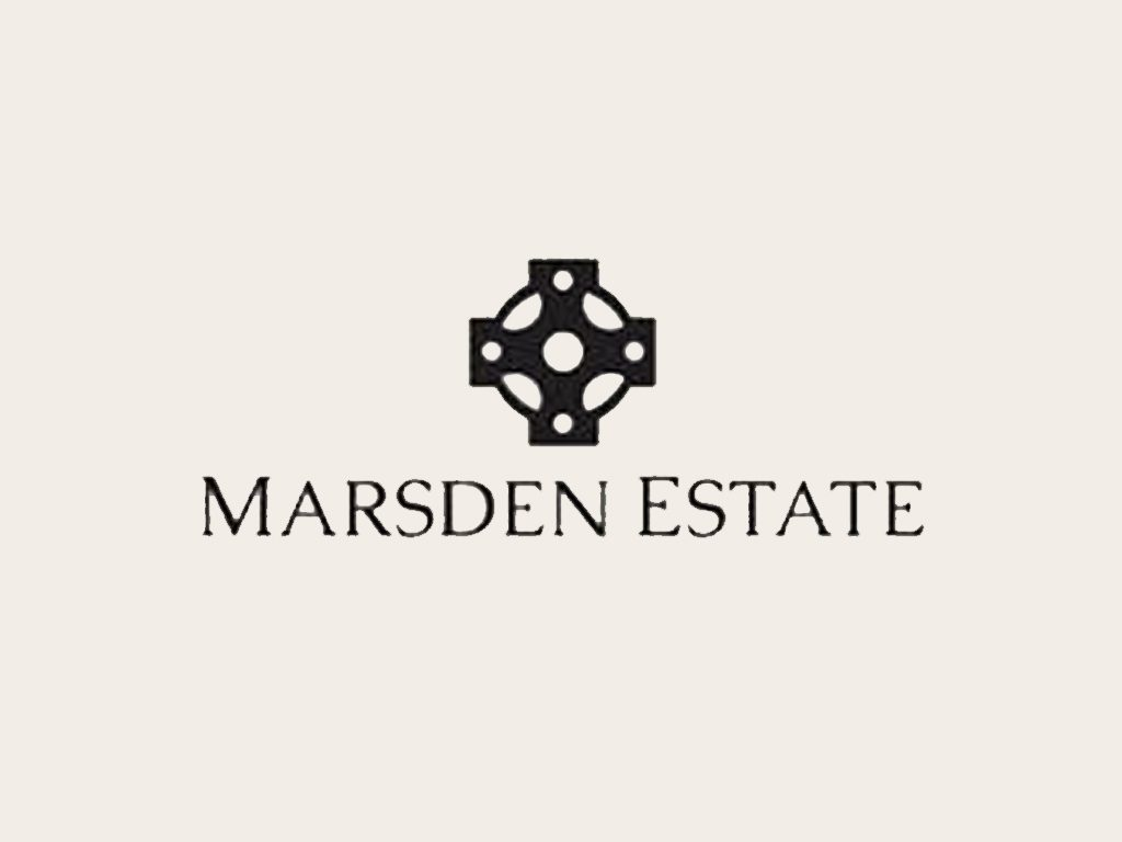 Marsden Estate Wines