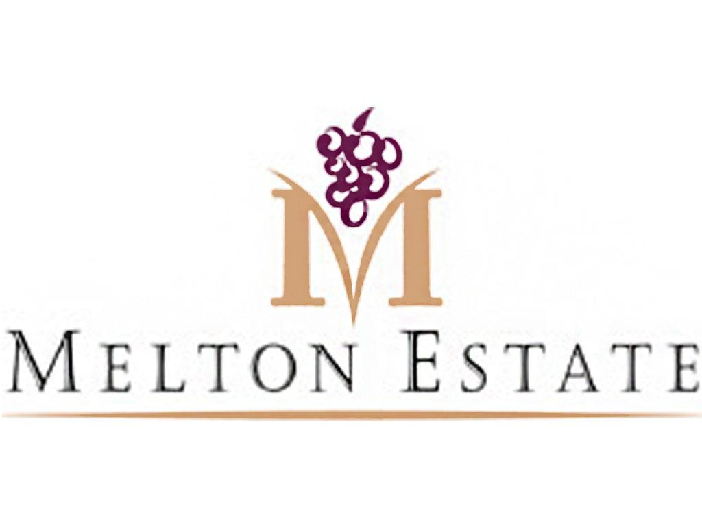 Melton Estate Vineyard