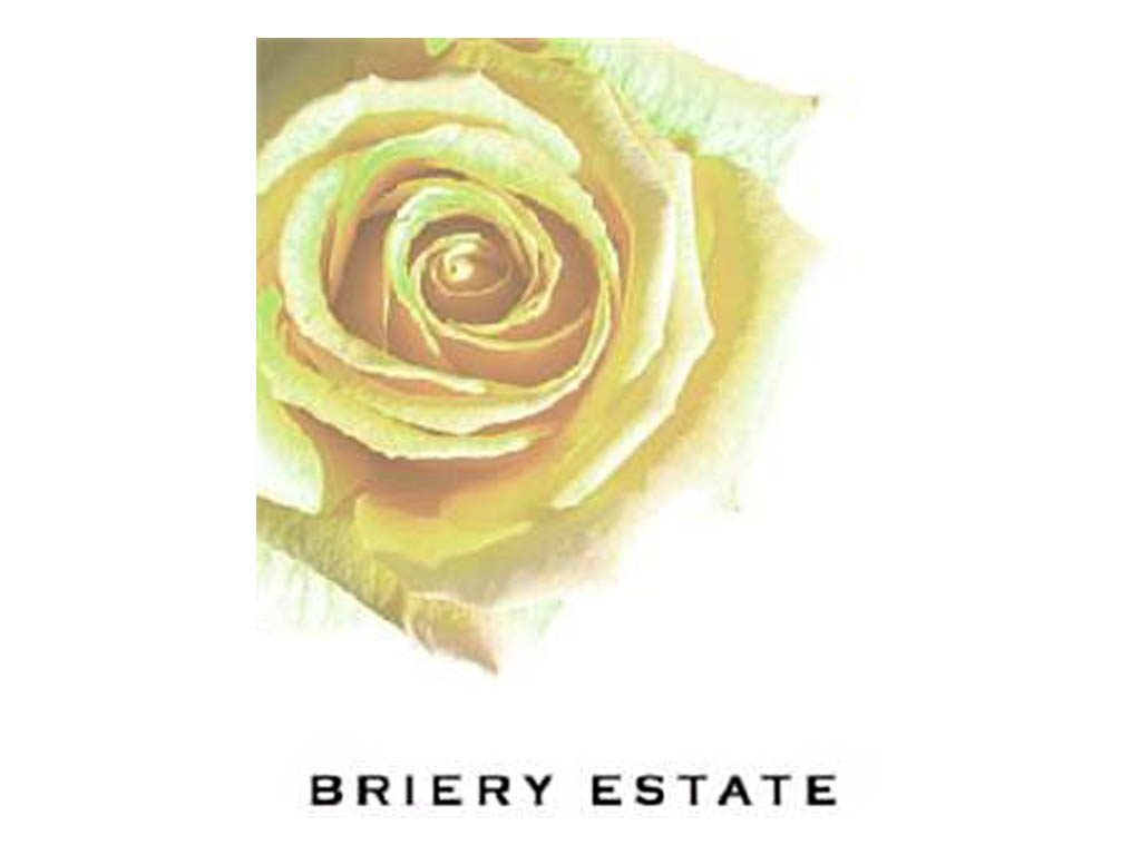 Briery Estate Wines