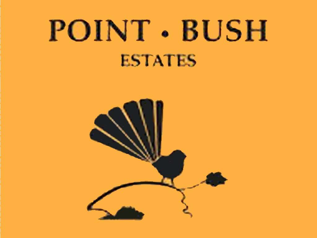 Point Bush Estates