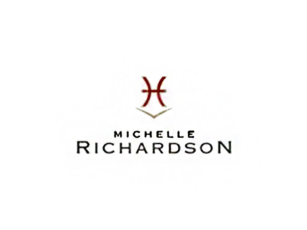 Michelle Richardson Wines