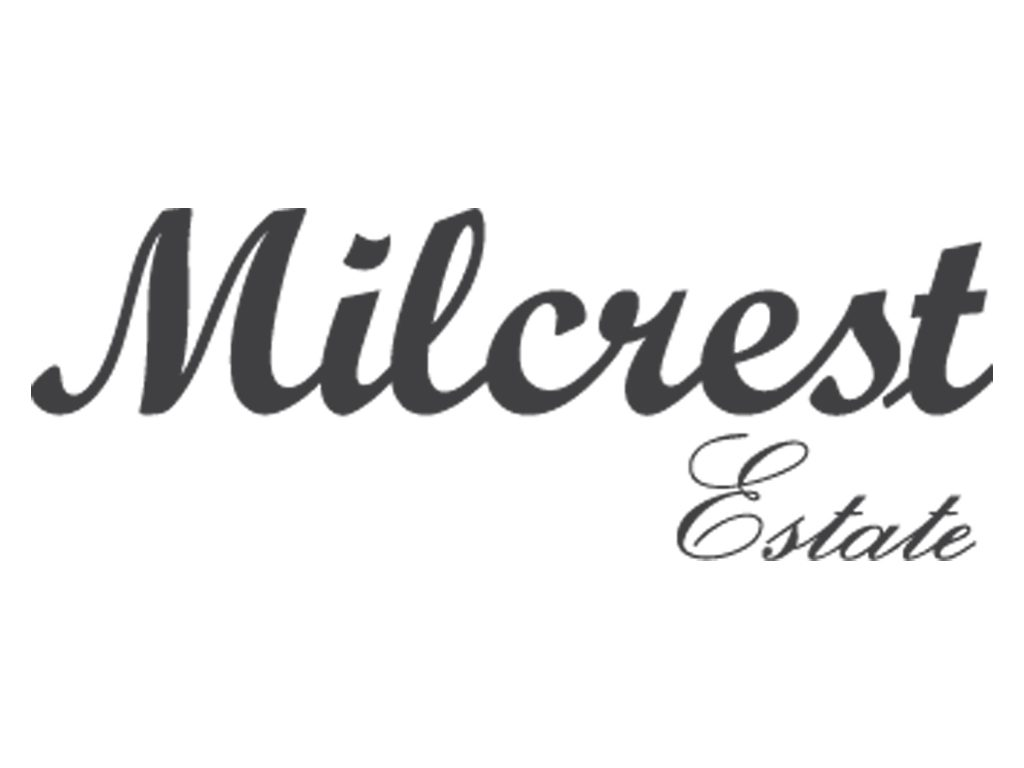 Milcrest Estate