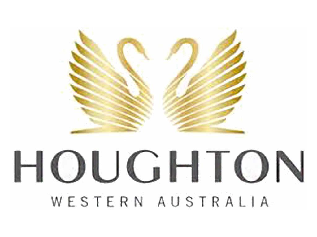 houghton wines australia western australia middle swan