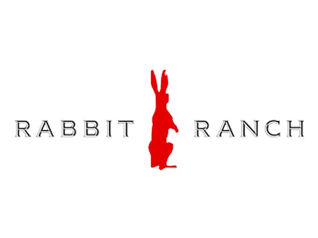 Rabbit Ranch