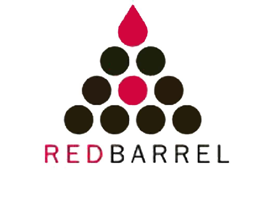 Red Barrel Vineyard