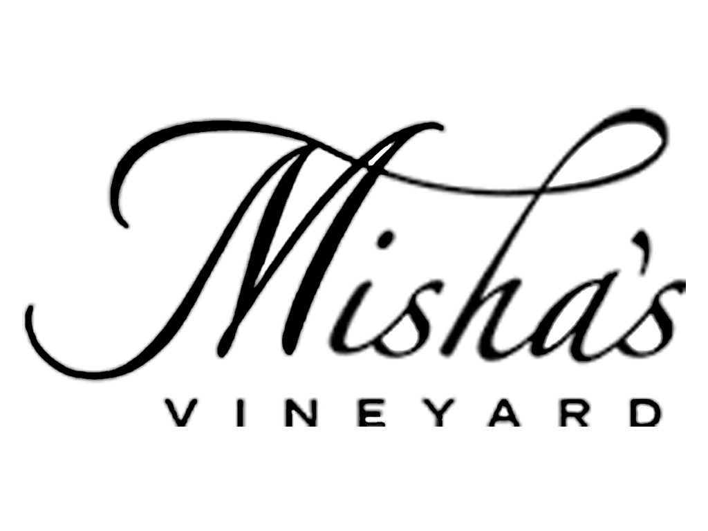 Misha's Vineyard Wines
