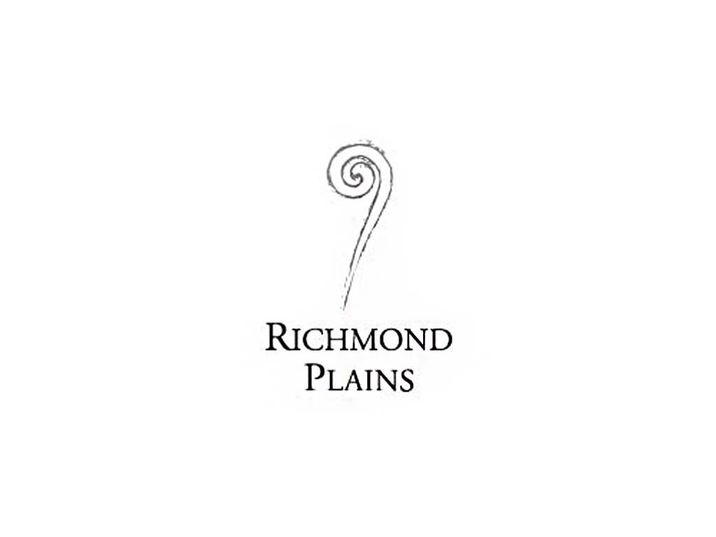 Richmond Plains