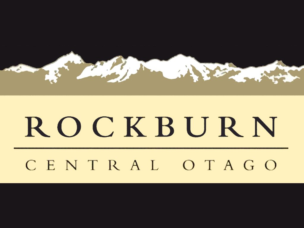 Rockburn Vineyard