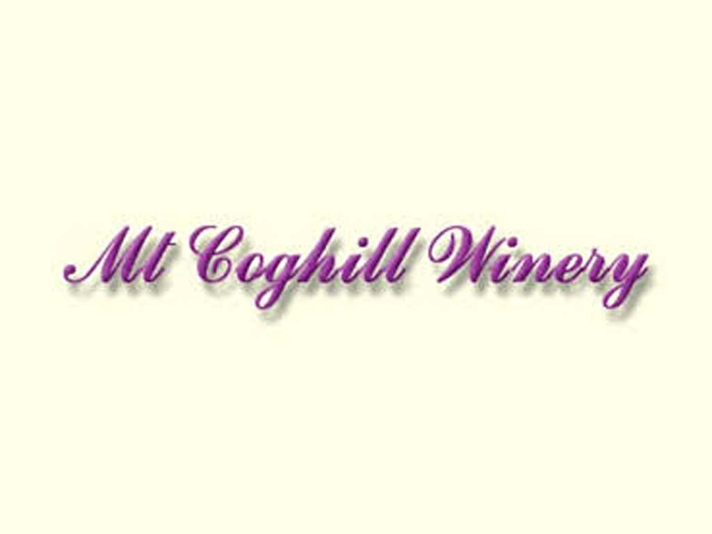 Mt Coghill Winery