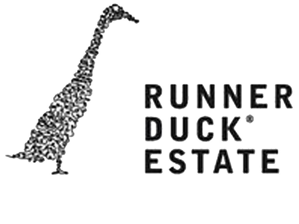 Runner Duck Estate