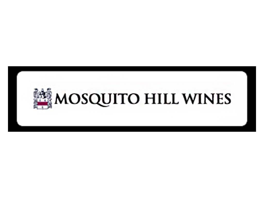 Mosquito Hill Wines