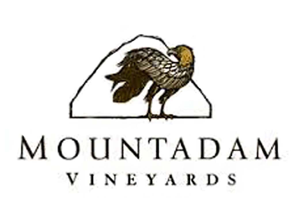 Mountadam Vineyards
