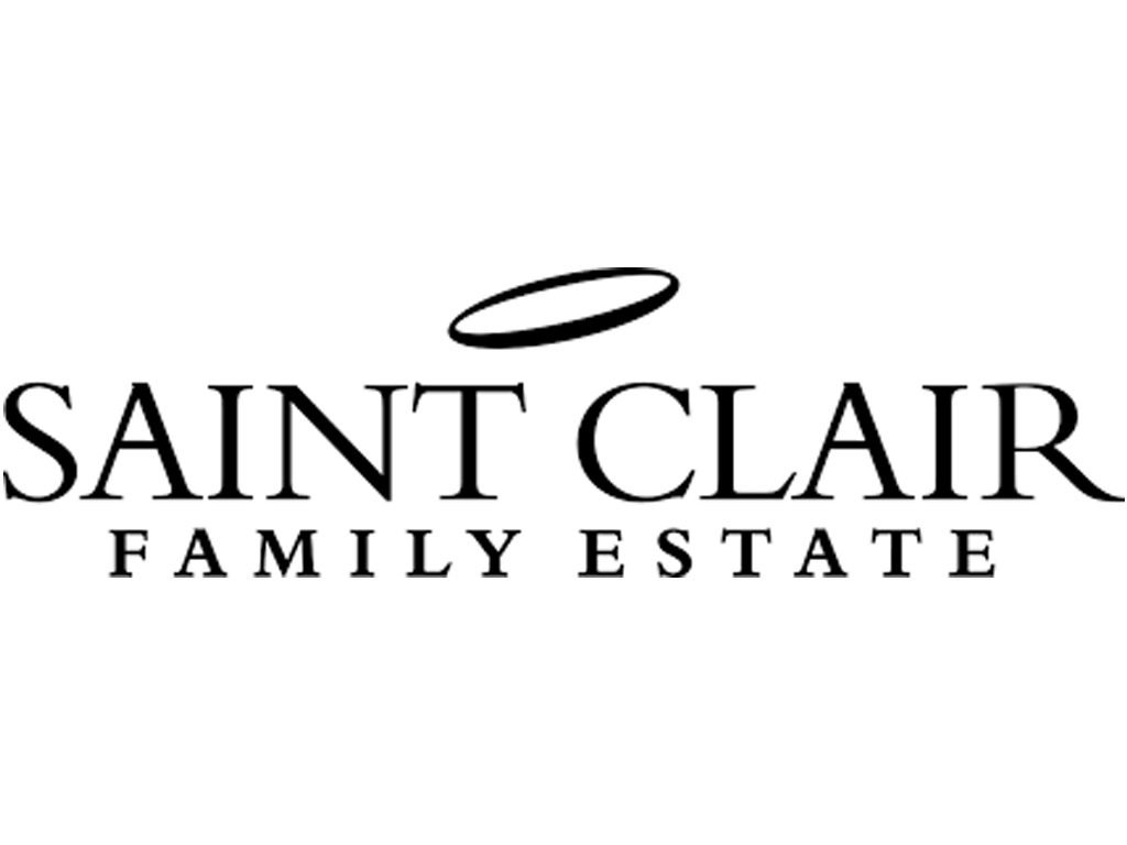 Saint Clair Estate Wines