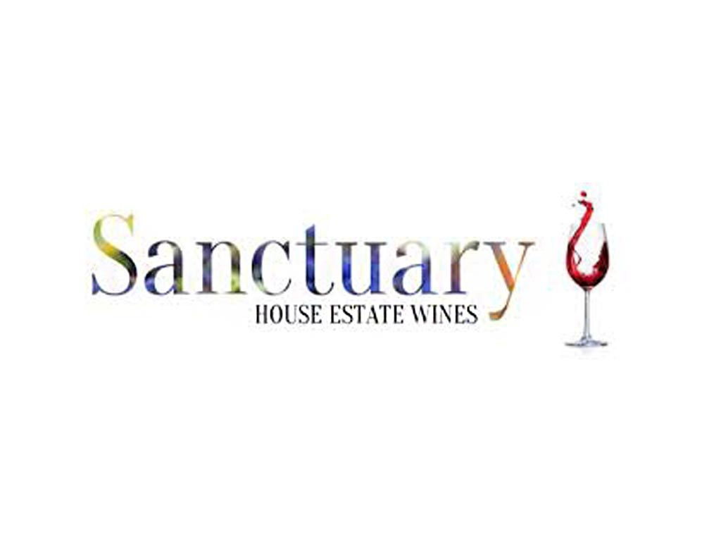 Sanctuary House Estate Wines