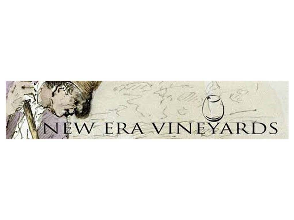 New Era Vineyards