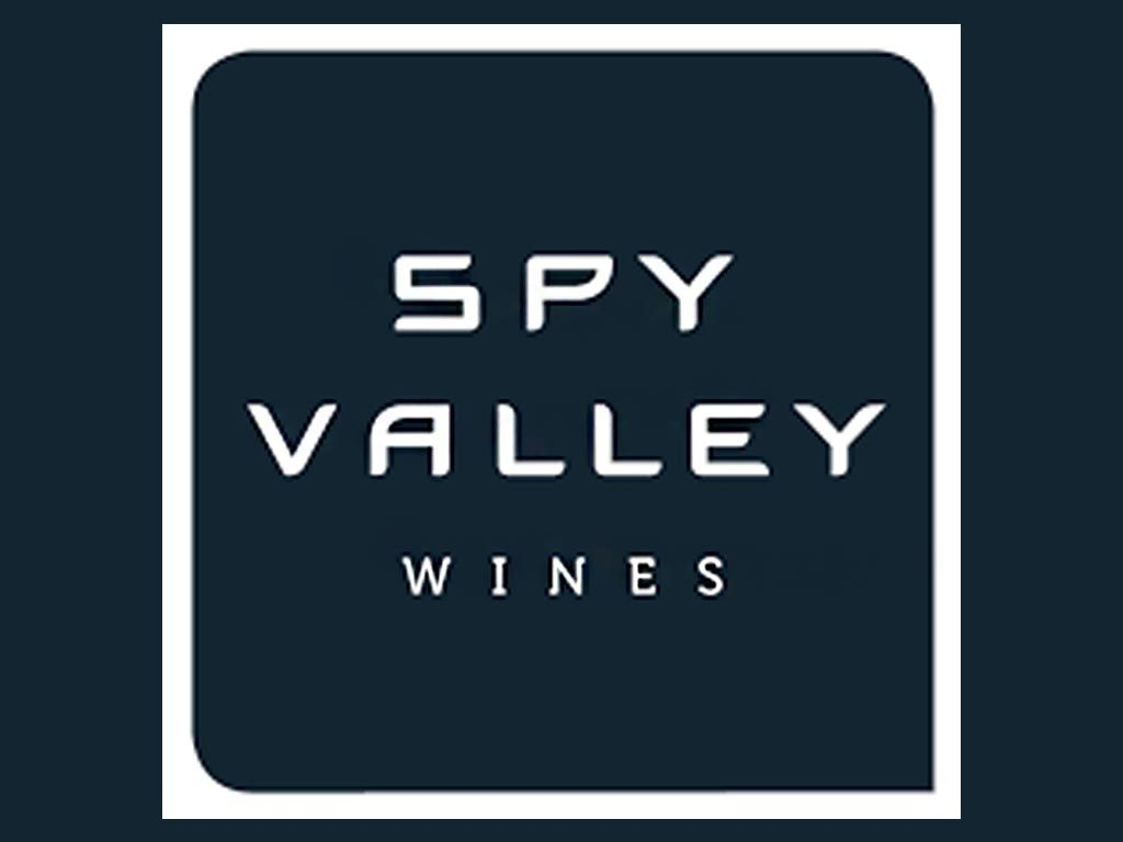 Spy Valley Wines