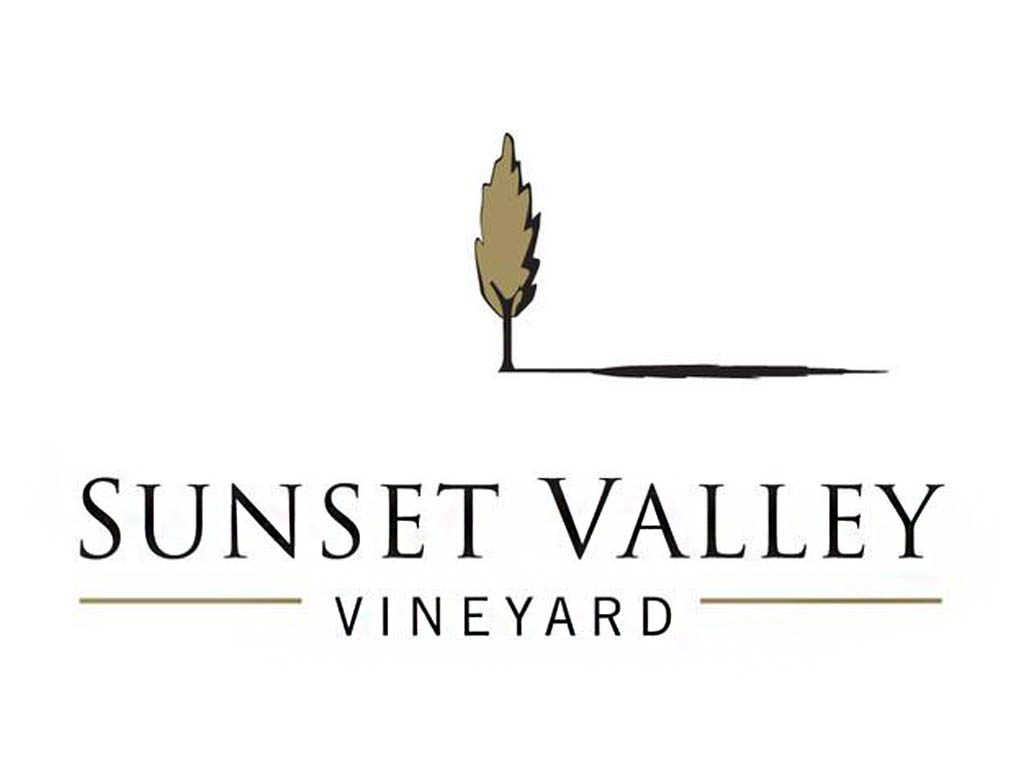 Sunset Valley Vineyard