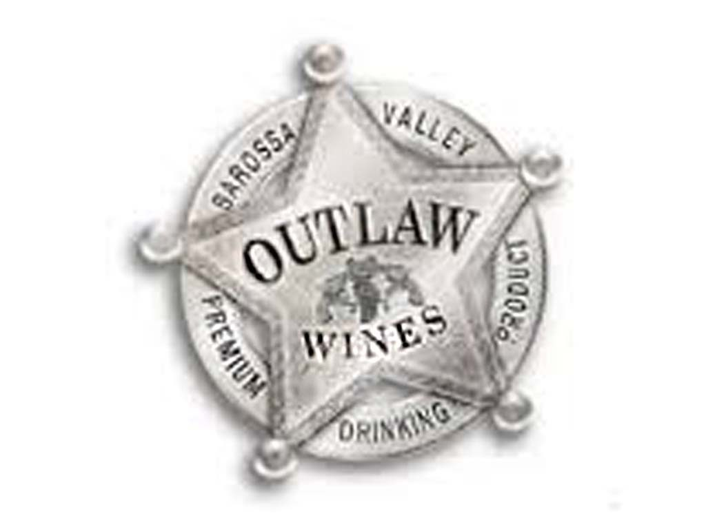 Outlaw Wines