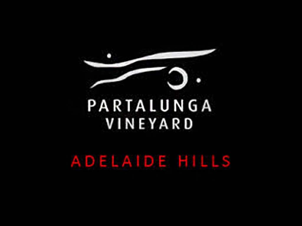 Partalunga Vineyards