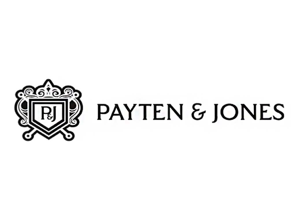 Payten & Jones Wines