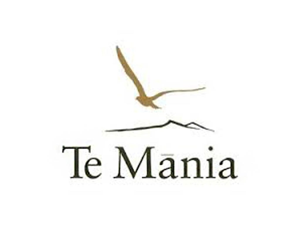 Te Mania Estate