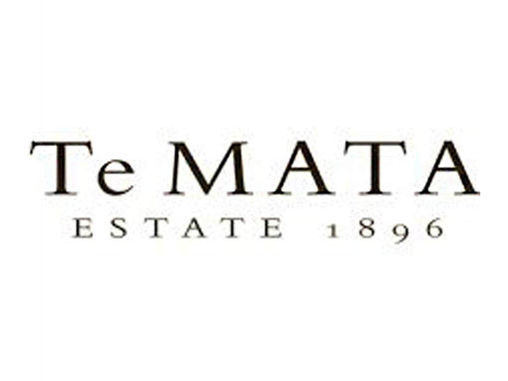 Te Mata Estate Winery