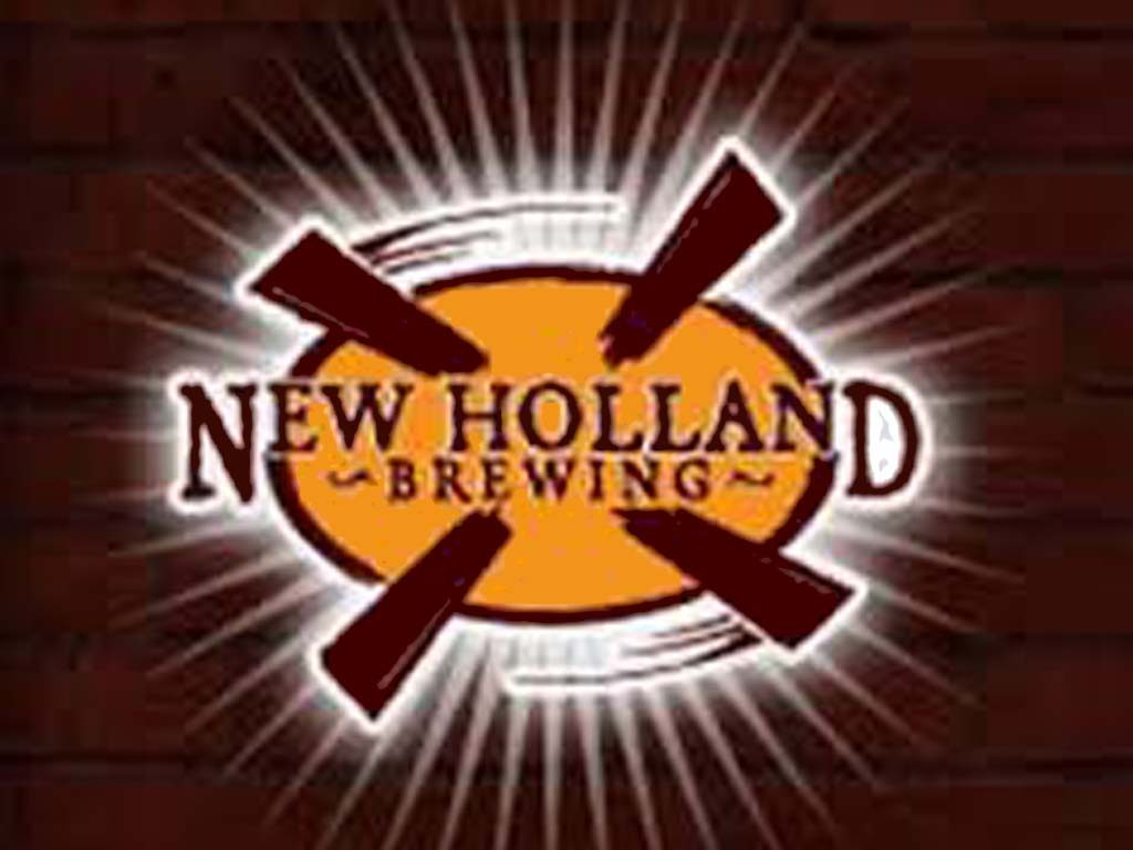 The New Holland Wine Company