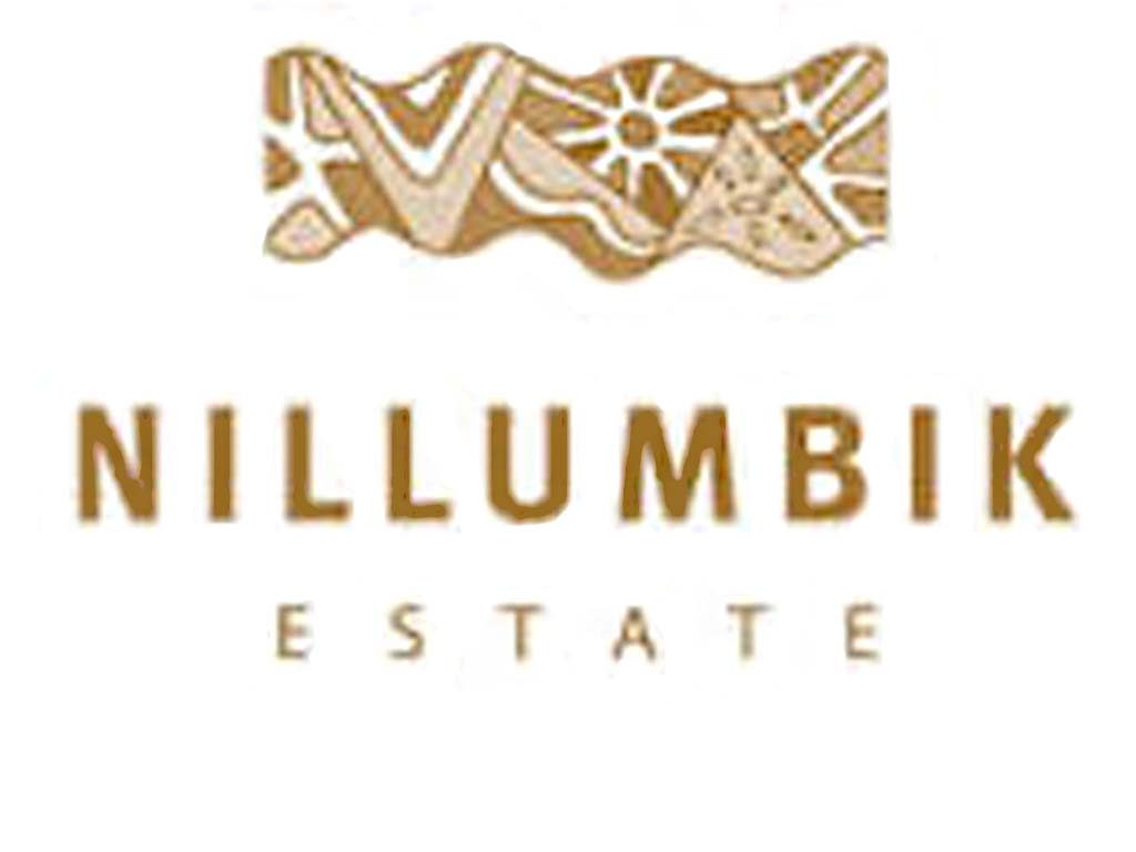 Nillumbik Estate