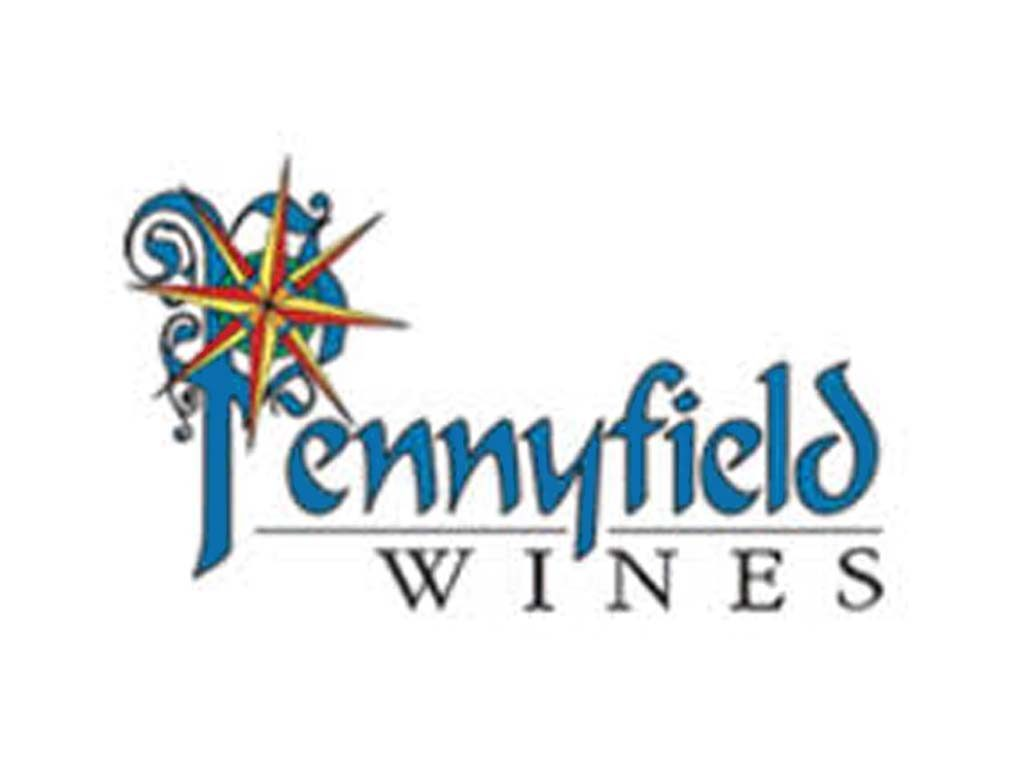 Pennyfield Wines
