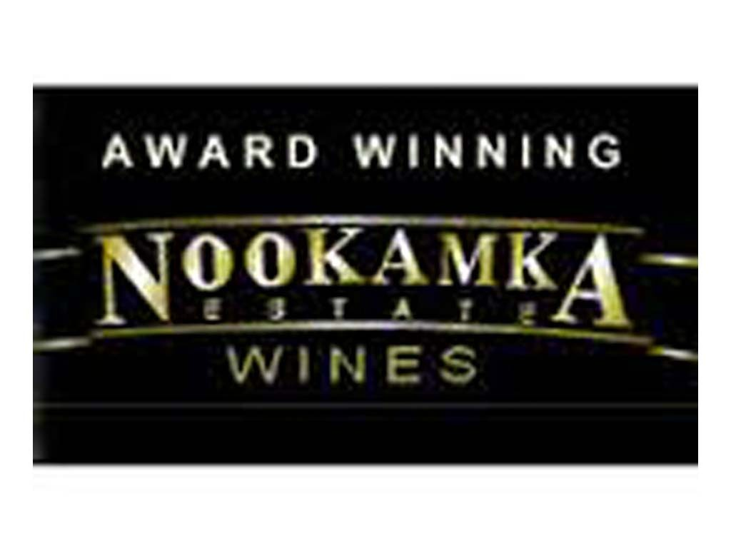 Nookamka Estate Wines