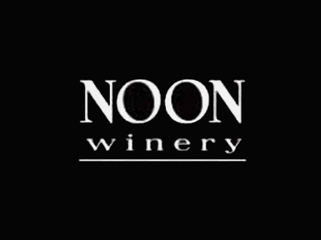 Noon Winery
